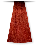 juvexin-cream-color-7-66-intense-red-blond.jpg