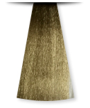 juvexin-cream-color-9-1-very-light-ash-blond.jpg