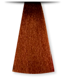 juvexin-cream-color-7-64-copper-red-blond.jpg